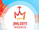 JMJ-Madrid-2011